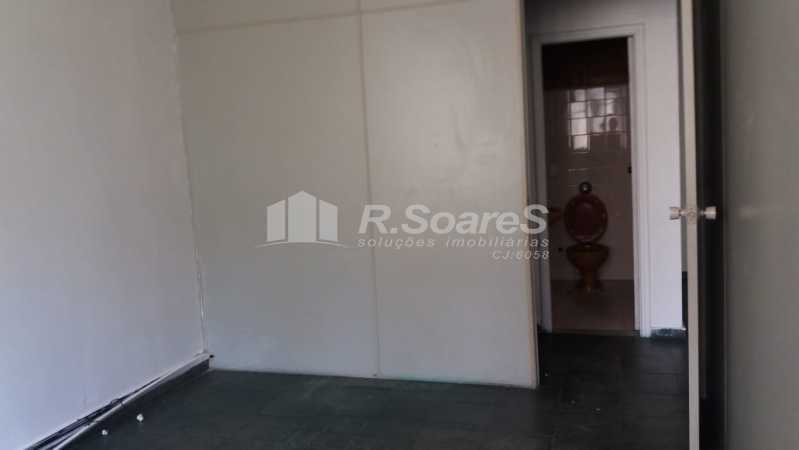 WhatsApp Image 2021-01-12 at 1 - Ótima sala com cozinha e banheiro todo em piso frio na Rua da Lapa ótima localização. - JCSL00043 - 13
