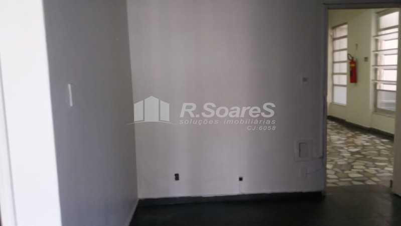 WhatsApp Image 2021-01-12 at 1 - Ótima sala com cozinha e banheiro todo em piso frio na Rua da Lapa ótima localização. - JCSL00043 - 17