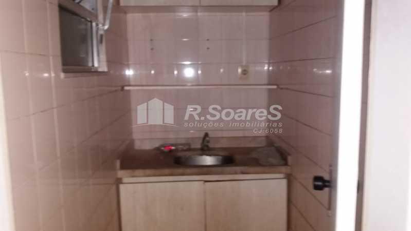 WhatsApp Image 2021-01-12 at 1 - Ótima sala com cozinha e banheiro todo em piso frio na Rua da Lapa ótima localização. - JCSL00043 - 21