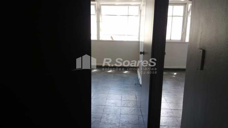 WhatsApp Image 2021-01-12 at 1 - Ótima sala com cozinha e banheiro todo em piso frio na Rua da Lapa ótima localização. - JCSL00043 - 19