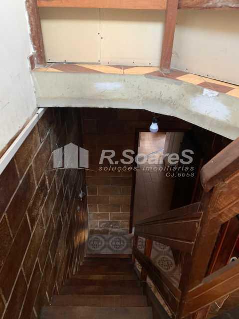 005af4ce-38ac-4fce-9ef0-8a6077 - Casa de Vila 4 quartos à venda Rio de Janeiro,RJ - R$ 480.000 - VVCV40004 - 5