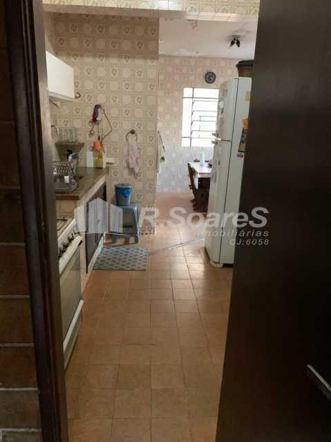 5c1dc98a-d22a-42d1-b805-476de1 - Casa de Vila 4 quartos à venda Rio de Janeiro,RJ - R$ 480.000 - VVCV40004 - 3