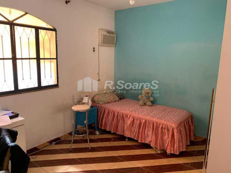 57d354f7-449c-4efa-a8b5-68d4ed - Casa de Vila 4 quartos à venda Rio de Janeiro,RJ - R$ 480.000 - VVCV40004 - 8
