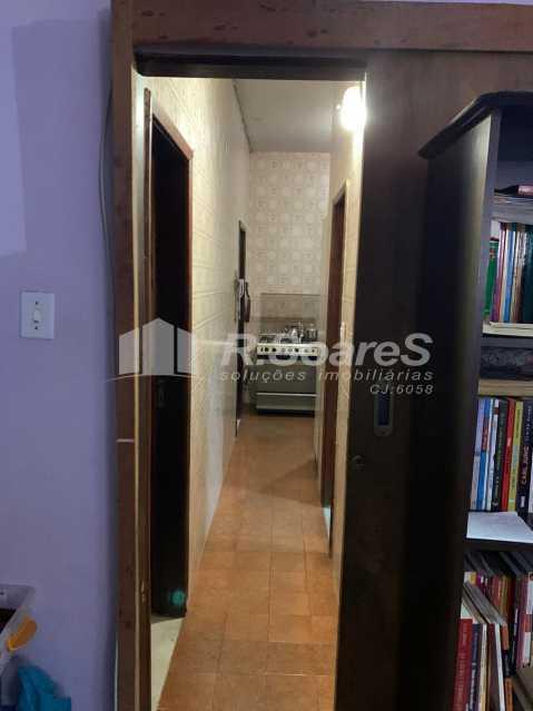 58a30bb8-33d4-4411-b80c-dd7cb8 - Casa de Vila 4 quartos à venda Rio de Janeiro,RJ - R$ 480.000 - VVCV40004 - 9