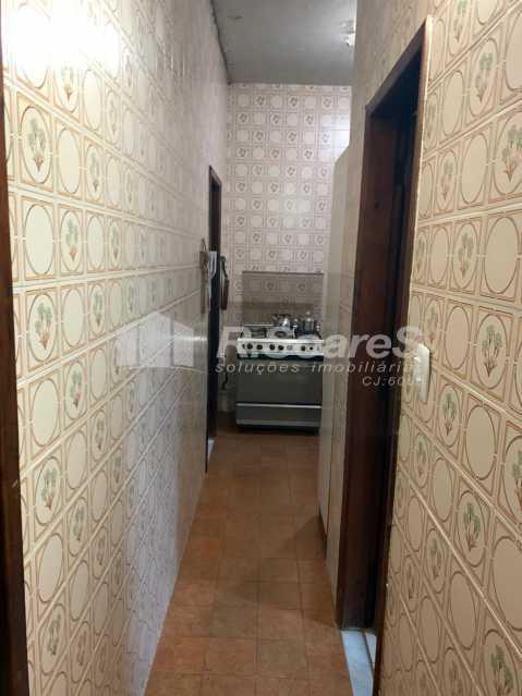 238b6eaf-0b32-4597-b809-c829de - Casa de Vila 4 quartos à venda Rio de Janeiro,RJ - R$ 480.000 - VVCV40004 - 10
