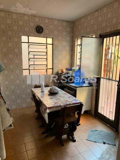 2671eab2-ff8e-4e3f-b1b5-1c2d21 - Casa de Vila 4 quartos à venda Rio de Janeiro,RJ - R$ 480.000 - VVCV40004 - 11