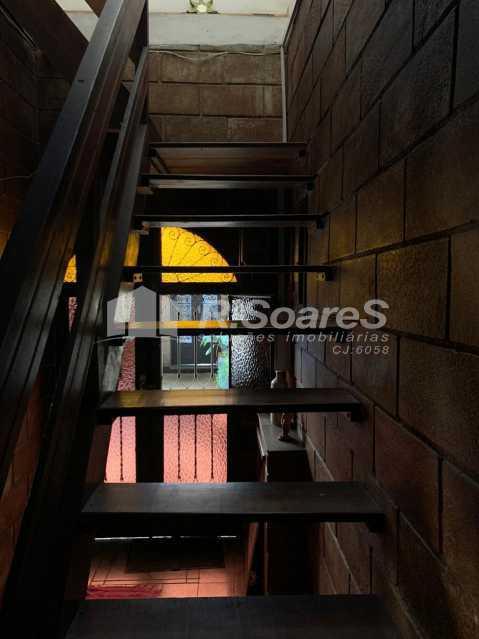 3060060a-9036-414e-9d08-8ed1b2 - Casa de Vila 4 quartos à venda Rio de Janeiro,RJ - R$ 480.000 - VVCV40004 - 13