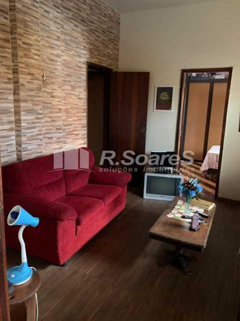 6349618f-f607-459e-9911-8d49ed - Casa de Vila 4 quartos à venda Rio de Janeiro,RJ - R$ 480.000 - VVCV40004 - 14