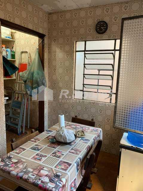 a947ff87-e747-43ea-898c-a0035b - Casa de Vila 4 quartos à venda Rio de Janeiro,RJ - R$ 480.000 - VVCV40004 - 15