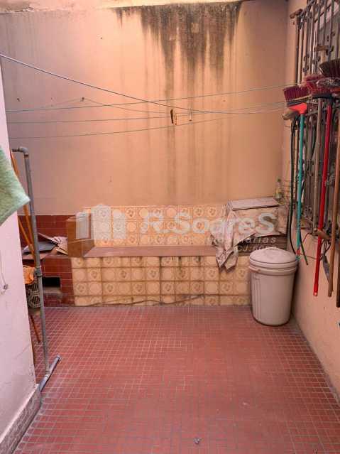 ae8a4436-2c36-419f-a8cd-1cd562 - Casa de Vila 4 quartos à venda Rio de Janeiro,RJ - R$ 480.000 - VVCV40004 - 16