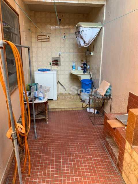 c40628ff-3fe4-463c-b7c3-1d4bfb - Casa de Vila 4 quartos à venda Rio de Janeiro,RJ - R$ 480.000 - VVCV40004 - 20