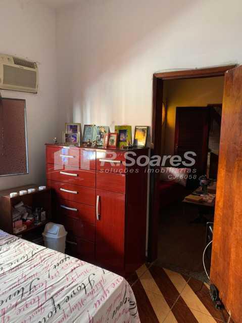 d8d0801d-cb3c-4041-a040-aa2339 - Casa de Vila 4 quartos à venda Rio de Janeiro,RJ - R$ 480.000 - VVCV40004 - 23