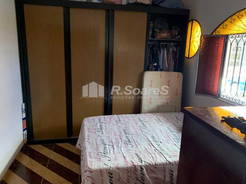 e7e94373-0739-4d9b-a7d2-3ea448 - Casa de Vila 4 quartos à venda Rio de Janeiro,RJ - R$ 480.000 - VVCV40004 - 27