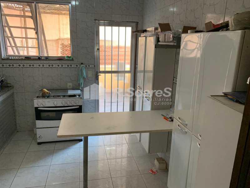 fa18259f-6877-4caf-be21-78fcdc - Casa de Vila 4 quartos à venda Rio de Janeiro,RJ - R$ 480.000 - VVCV40004 - 30