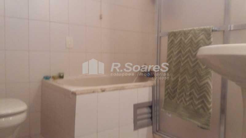 140026598923650 - Apartamento 2 quartos no Grajau - JCAP20729 - 12