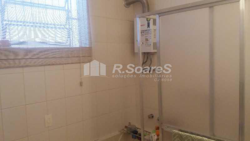 140041598744233 - Apartamento 2 quartos no Grajau - JCAP20729 - 11