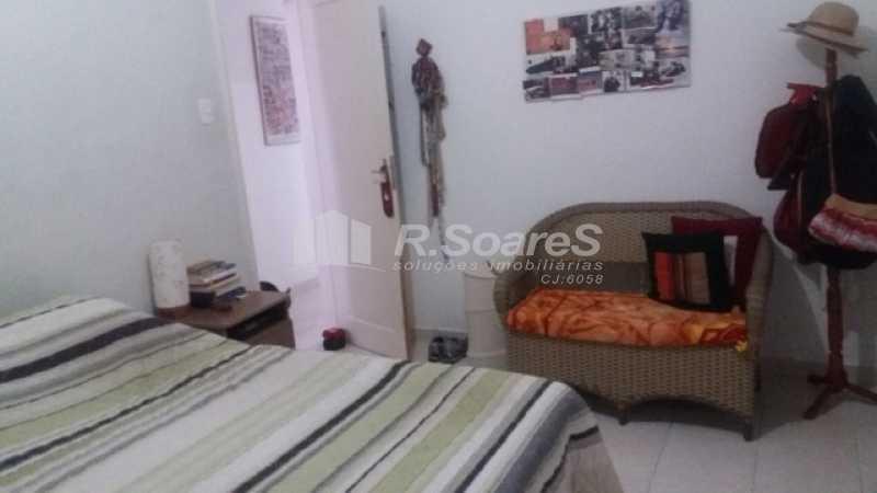 140044350400331 - Apartamento 2 quartos no Grajau - JCAP20729 - 5