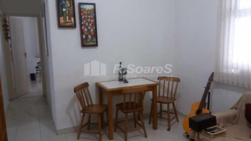 141002359234948 - Apartamento 2 quartos no Grajau - JCAP20729 - 3