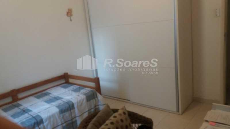 141011353691594 - Apartamento 2 quartos no Grajau - JCAP20729 - 6