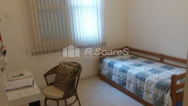 141020716075566 - Apartamento 2 quartos no Grajau - JCAP20729 - 7