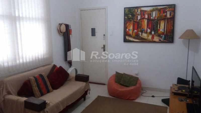 143037832213779 - Apartamento 2 quartos no Grajau - JCAP20729 - 1