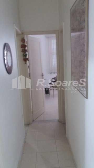 144035352912782 - Apartamento 2 quartos no Grajau - JCAP20729 - 14