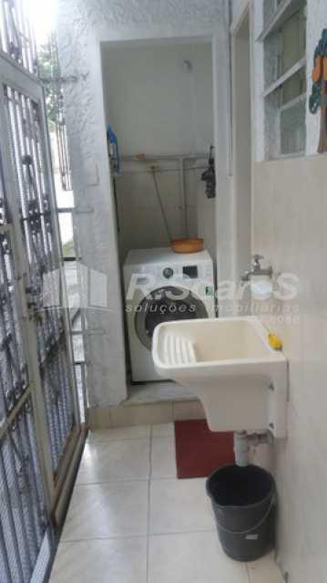 147043714650957 - Apartamento 2 quartos no Grajau - JCAP20729 - 19