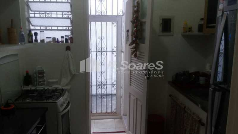 147058835530511 - Apartamento 2 quartos no Grajau - JCAP20729 - 16