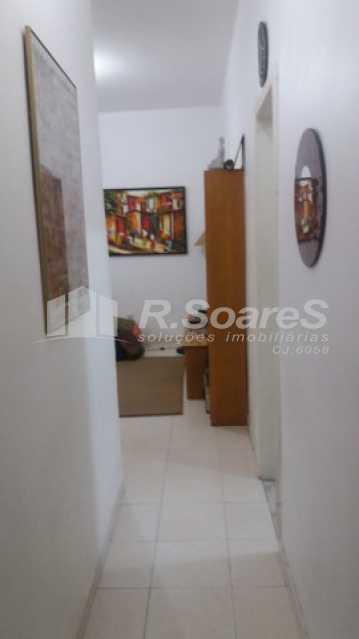 147074237810339 - Apartamento 2 quartos no Grajau - JCAP20729 - 4