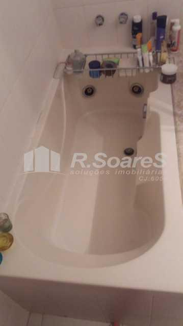147088832266985 - Apartamento 2 quartos no Grajau - JCAP20729 - 13