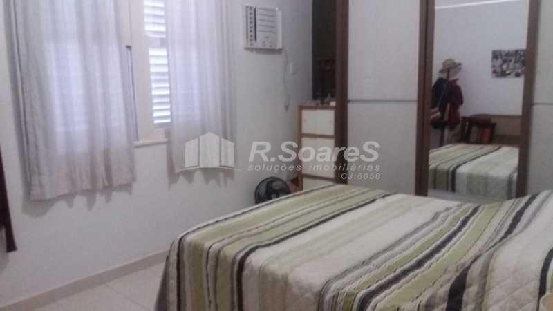 148077593561981 - Apartamento 2 quartos no Grajau - JCAP20729 - 9