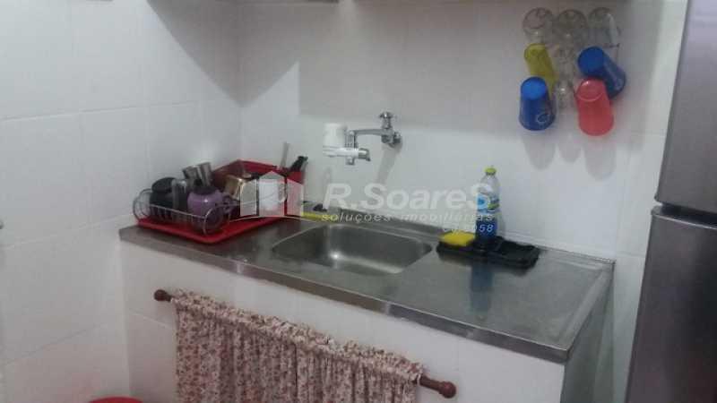148095359001191 - Apartamento 2 quartos no Grajau - JCAP20729 - 17