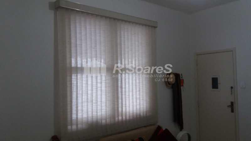 149063350505609 - Apartamento 2 quartos no Grajau - JCAP20729 - 20
