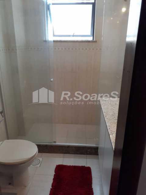 891075460291508 - Apartamento de 2 quartos no Méier - JCAP20730 - 7