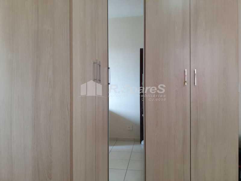 894008106333607 - Apartamento de 2 quartos no Méier - JCAP20730 - 10