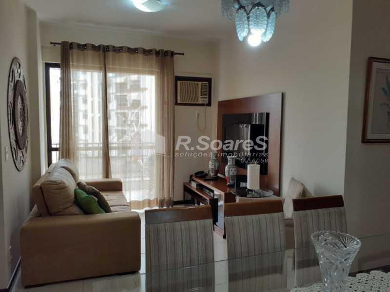 894011341040836 - Apartamento de 2 quartos no Méier - JCAP20730 - 1