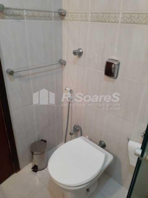 894025461236742 - Apartamento de 2 quartos no Méier - JCAP20730 - 11