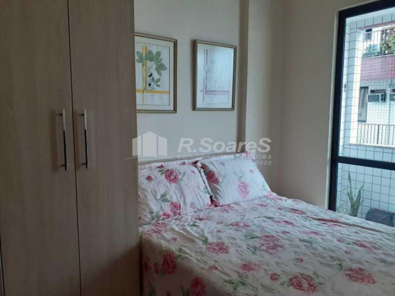 894036464944673 - Apartamento de 2 quartos no Méier - JCAP20730 - 9