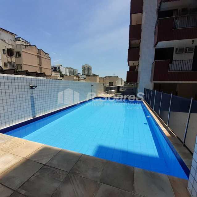 894055467646226 - Apartamento de 2 quartos no Méier - JCAP20730 - 16