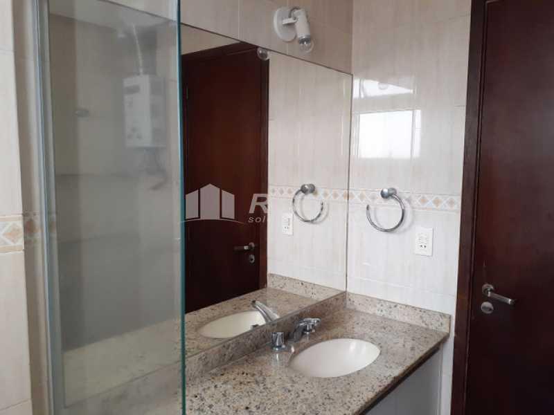 894064221179000 - Apartamento de 2 quartos no Méier - JCAP20730 - 8