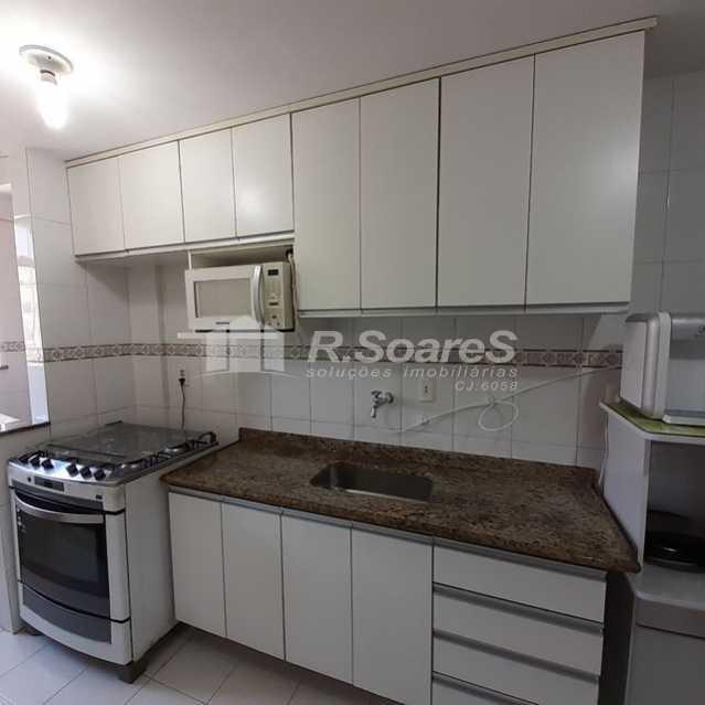896092827830608 - Apartamento de 2 quartos no Méier - JCAP20730 - 13