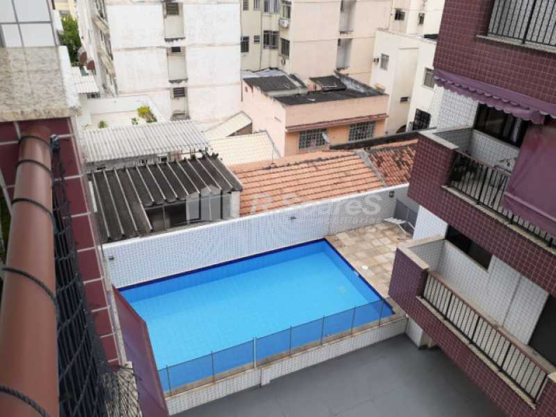898007341311586 - Apartamento de 2 quartos no Méier - JCAP20730 - 15