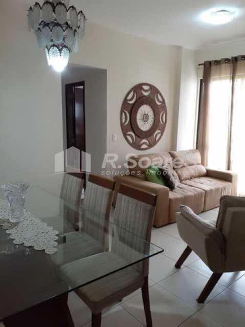 898031825578425 - Apartamento de 2 quartos no Méier - JCAP20730 - 4