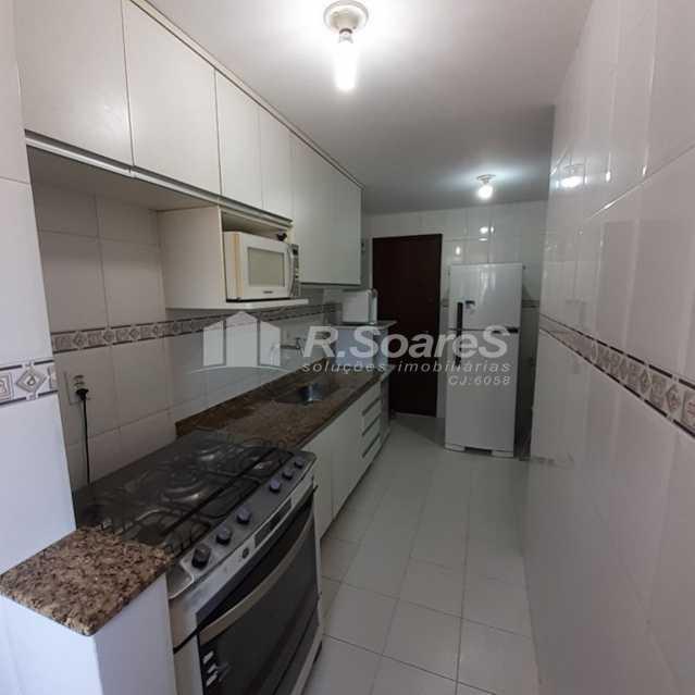 899043463105664 - Apartamento de 2 quartos no Méier - JCAP20730 - 14