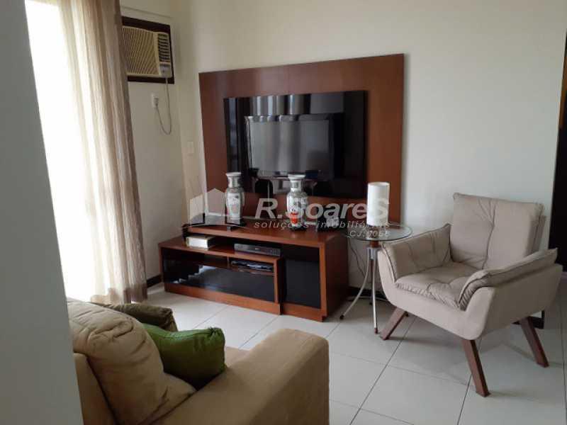 899046707451883 - Apartamento de 2 quartos no Méier - JCAP20730 - 3
