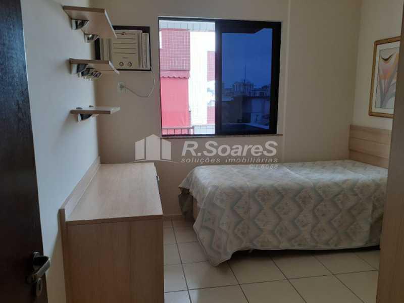 899051820576295 - Apartamento de 2 quartos no Méier - JCAP20730 - 12