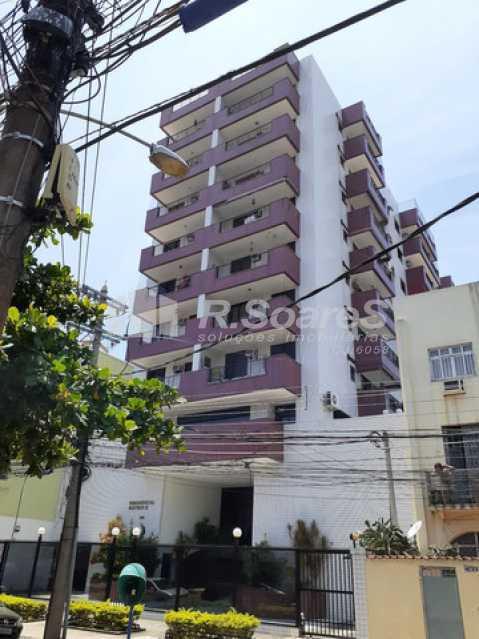899082825386534 - Apartamento de 2 quartos no Méier - JCAP20730 - 21
