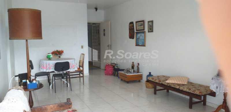 760007225140425 - Apartamento 3 quartos à venda Rio de Janeiro,RJ - R$ 680.000 - CPAP30439 - 4