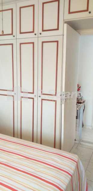 760074587211965 - Apartamento 3 quartos à venda Rio de Janeiro,RJ - R$ 680.000 - CPAP30439 - 5