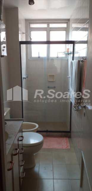 761075585336239 - Apartamento 3 quartos à venda Rio de Janeiro,RJ - R$ 680.000 - CPAP30439 - 6